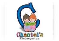 Chantels Kindergarten